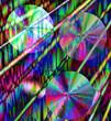 Сияющие диски