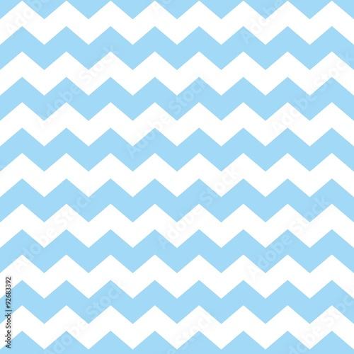 plytki-chevron-wektor-wzor-z-pastelowym-niebieskim-i-bialym-tle-zygzag