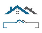 Property House Logo