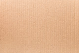 Fototapety Texture of cardboard
