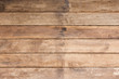 Wood panel background