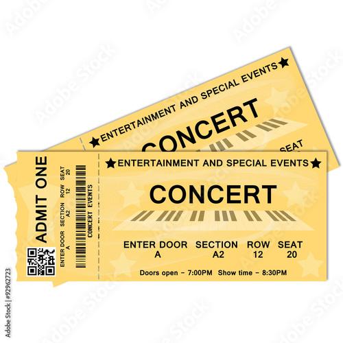 concert tickets buy photos ap images detailview. Black Bedroom Furniture Sets. Home Design Ideas