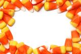 "Candy Corn 92992119,egg flour"""