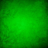 Fototapety abstract green background