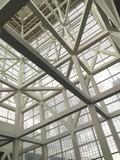 Interior Architecture Building. poster