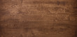 Wood Texture Background - 93302503