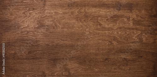 Drewno Tekstury Tła