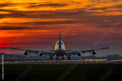 Zdjęcia Aircraft