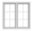 window - 93428584