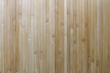 Bamboo Wood Textured Background