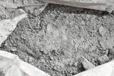cement powder - 93535530