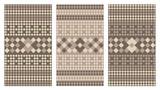 Geometric Design - 93577901