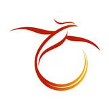 Phoenix Tails