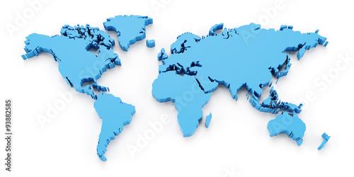 szczegolowa-swiatowa-mapa-3d-odplaca-sie