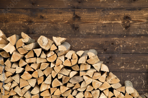Firewood - 93894738