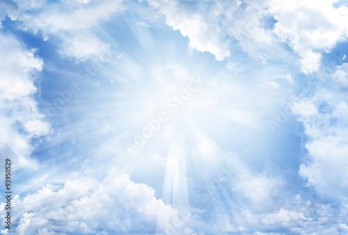 Sky - 93950529