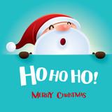 Ho! Ho! Ho! Merry Christmas.