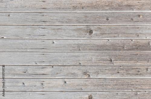 graue bretter wand holz hintergrund leer poster sold at. Black Bedroom Furniture Sets. Home Design Ideas