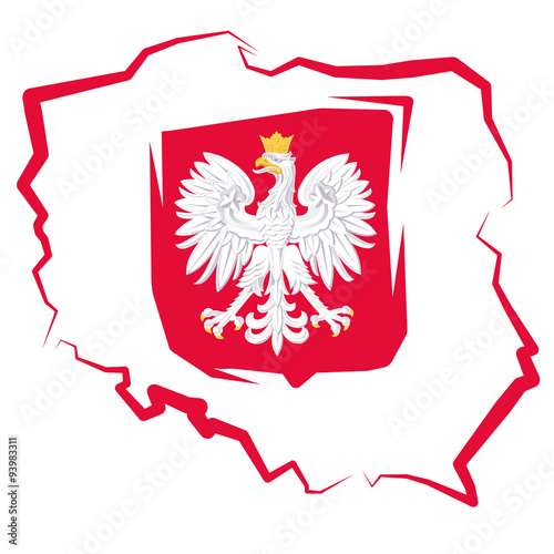 Dodaj polskie znaki do tekstu online dating 2