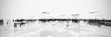 abstract blocks city - 94015371