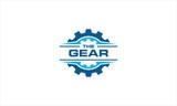 Auto Gear