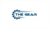 Auto Gear2