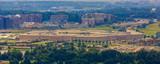 Fototapeta The Pentagon