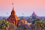 Fototapety Bagan, Myanmar
