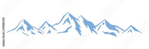 Wintersport - Berge - 12
