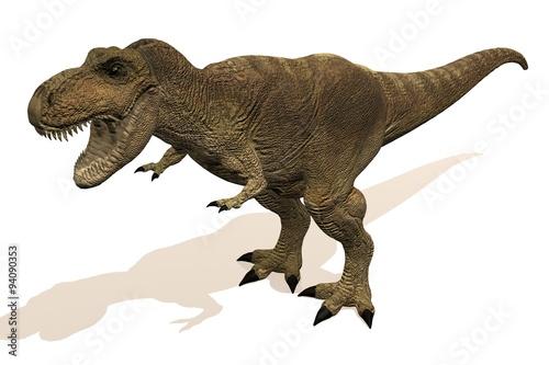 Descargar libro amable y tyrannosaurus