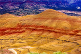 Painted Hills National Monument - 94116741