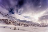 Valmalenco (IT) - Alpe Prabello