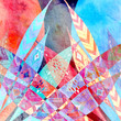 Obrazy na płótnie, fototapety, zdjęcia, fotoobrazy drukowane : abstract a background