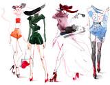 fashion - 94230514
