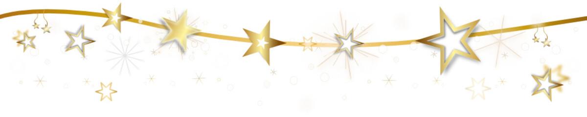 自分へのご褒美ジュエリー通販。ダイヤジュエリーの輝きから素敵な星たちが生まれます✨