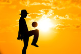 Futbol&Adrenalin poster