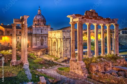 Papiers peints Rome Rome, Italy