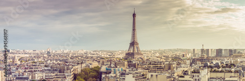 Paris - 94568917