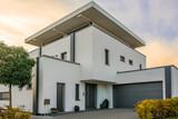 Extravagantes Wohnhaus - 94591158