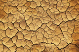 Dry cracked earth - 94626529