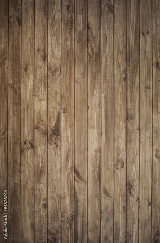 tekstura-drewna