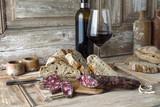 Charcuterie et boulangerie Traditionnelle - 94713194