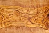 Fototapety Olive tree wood  texture