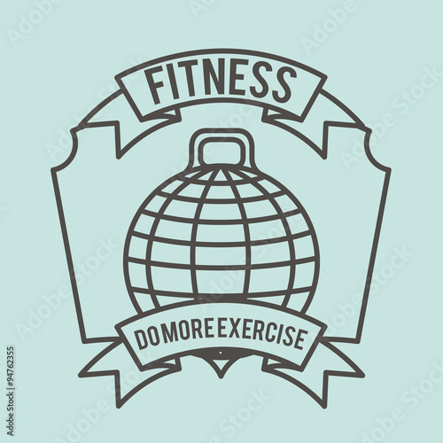 fitness lifestyle design Based in enniscorthy co wexford, lifestyle fitness is a personal training centre where clients reach their goals through targeted fitness programmes.