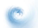 vector vortex effect - 94822310