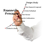 Standard Model of the Research Process
