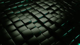 Fototapety Structure floor background 3d render illustration