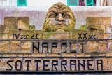 Neapel Sotterranea