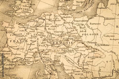 antyczna-mapa-swiata-europy