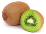 Fototapety Kiwi fruits